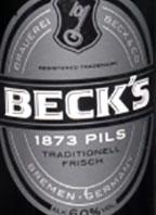 Beck's-1873-Pils_20606_1