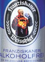 Franziskaner_Weissbier_Alkoholfrei_2469_1