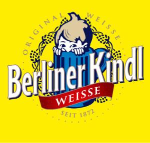 berlinerweisselogo