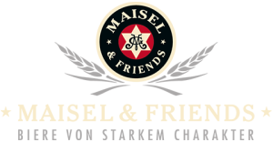logo_maisel_and_friends