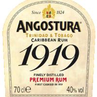 Angostura-1919