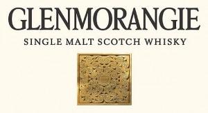 Glenmorangie-Scotch-Logo-300x164