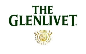 Logo-Glenlivet