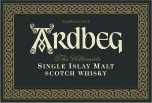 ardbeg-logo-300x203