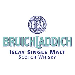 bruichladdich-logo