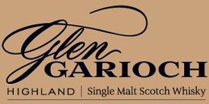 glen-garioch