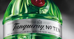 tanqueray-no-10-neu